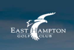 East Hampton Golf Club (United States)