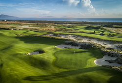 KN Golf Links (Links Course)