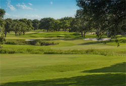 Hill Country Golf Club
