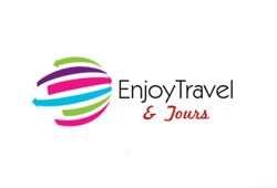 EnjoyTravel & Tours
