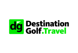 Destination Golf Guide