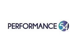 Performance54