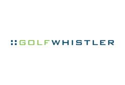 Golf Whistler
