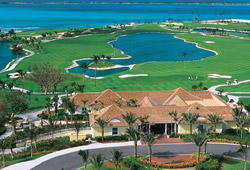 One&Only Ocean Club (The Bahamas)