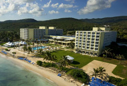 Hilton Rose Hall Resort & Spa (Jamaica)