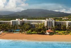 Wyndham Rio Mar - Ocean Course (Puerto Rico)