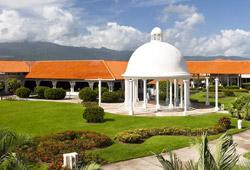 Gran Meliá Puerto Rico Golf Resort (Puerto Rico)