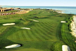 Verdura Golf & Spa Resort  - East