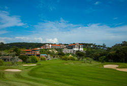 Penha Longa - Atlantic Course