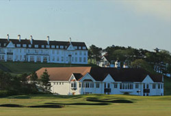 Turnberry, A Luxury Collection Resort (Scotland)