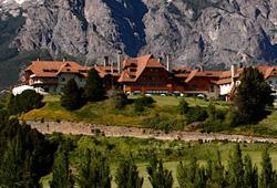 Llao Llao Hotel & Resort (Argentina)