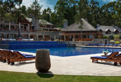 Carmelo Resort & Spa. A Hyatt Hotel (Uruguay)