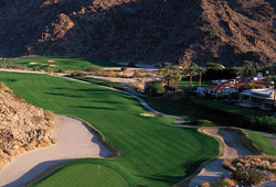 La Quinta Resort & Club (California)