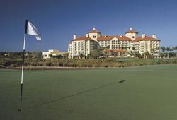 The Ritz-Carlton Golf Resort Naples