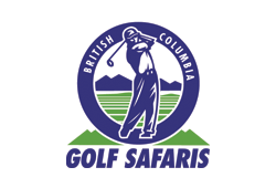 BC Golf Safaris
