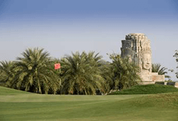Vattanac Golf Resort – East Course
