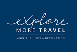 Explore More Travel