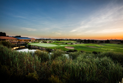 The Lakes at Lumine Golf & Beach Club