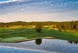 Osterakers Golfklubb (Sweden)