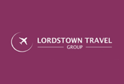 Lordstown Travel Group
