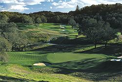 Mayacama Golf Club (United States)
