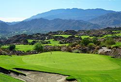 Stone Eagle Golf Club