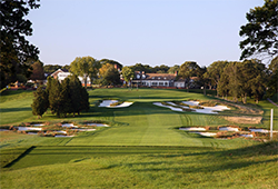 Bethpage State Park Golf Course (United States)