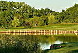 Firethorn Golf Club