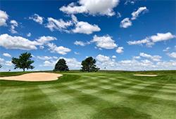 Buffalo Dunes Golf Course (United States)