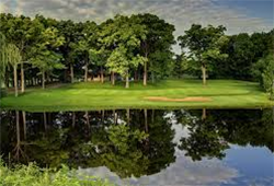 Cog Hill Golf & Country Club (United States)