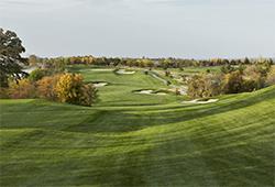 Blue Top Ridge Golf Course (United States)
