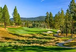 Circling Raven Golf Club (United States)