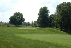 Traditions Golf Club