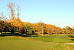 Fargo Country Club