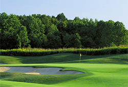 Double Eagle Golf Club