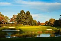 Kirtland Country Club