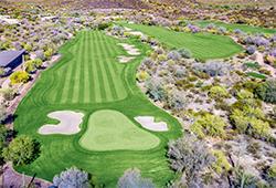Quintero Golf Club (United States)