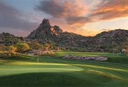 Desert Mountain Club - Renegade