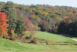 Huntsville Golf Club (United States)
