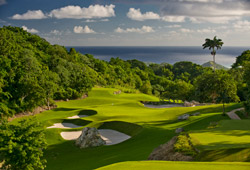 Apes Hill Club (Barbados)
