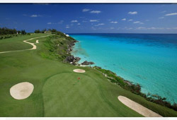Port Royal Golf Course (Bermuda)