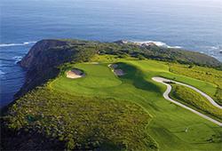 Oubaai Golf Club