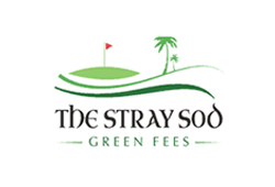 Stray Sod Green Fees & Golf Tours