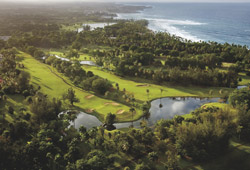 Dorado Beach East Course