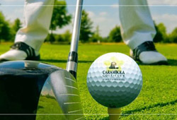 Carambola Golf Club (US Virgin Islands)