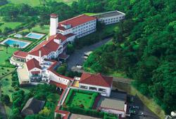 Kawana Hotel - Fuji Course