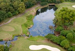 Sta. Elena Golf Club