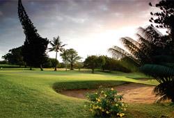 Nyali Golf & Country Club