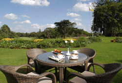 Karen Country Club (Kenya)