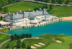 Fontana Golf Course (Austria)